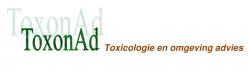 ToxonAd Job Schreuder Toxicologie en omgeving advies